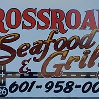 Crossroads Seafood & Grill