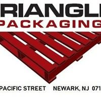 Triangle Packaging Inc