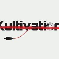 Kultivation