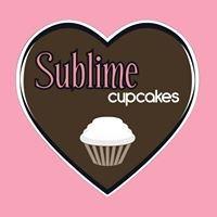 Sublime Cupcakes Outlet - Lititz, PA