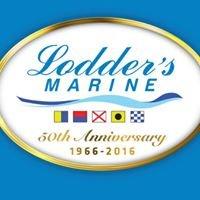 Lodder's Marine