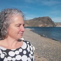 VIVIR EN EL CABO DE GATA (Living in El Cabo de Gata Natural Park)