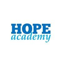 Hope Academy at Florence Gardens