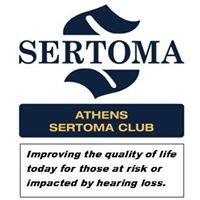 Athens Sertoma Club