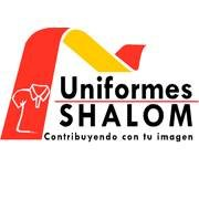 uniformesshalom