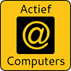 Actief Computers thumb