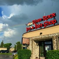 River Rock Inn & Bait Shop