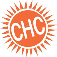 Chappels Heating, Cooling and Home Performance