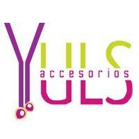 Yuls Accesorios y Cosmeticos Guatemala