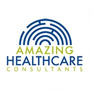 Amazing Healthcare Consultants