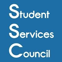 BYU-Idaho Student Services Council