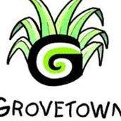Grovetown School