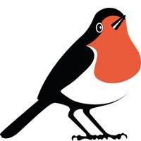 Protection des Oiseaux - LRBPO