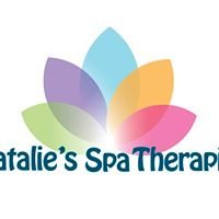 Natalie's Spa Therapies