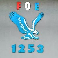 Fraternal Order of Eagles #1253