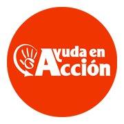 Ayuda en Acción - Asturias
