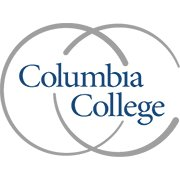Columbia College Day Admissions