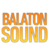 Balaton Sound Italia