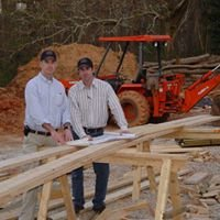 Phillips Brothers Contracting, Inc.