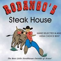 Rodangos Steak House