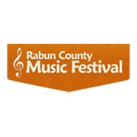 Rabun County Music Festival