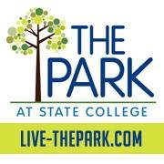The Park at State College