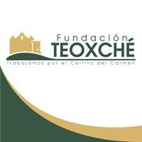FUNDACIÓN TEOXCHÉ