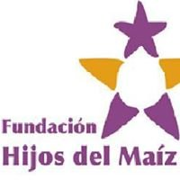 Fundación Hijos del Maíz
