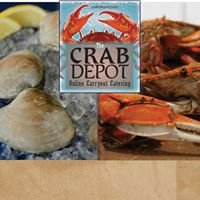 The Crab Depot