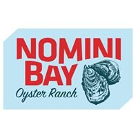 Nomini Bay Oyster Ranch, LLC