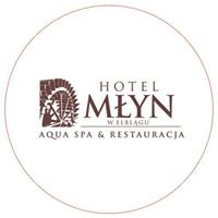 Hotel Młyn Aqua Spa w Elblągu