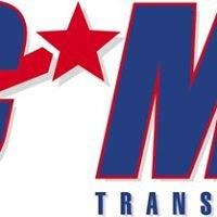 CMAC Transportation
