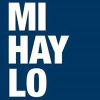 Mihaylo College of Business and Economics Global Initiatives & Programs