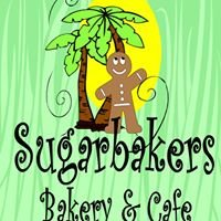 Sugarbakers