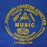 Acadiana Charter Chapter--CFMA