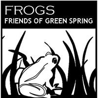 Friends of Green Spring Gardens - FROGS