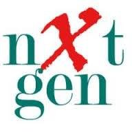 Nxtgen Institute of Physical Therapy