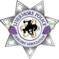 Livermore Police Officers Association