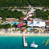 Playa Mia Grand Beach Park®