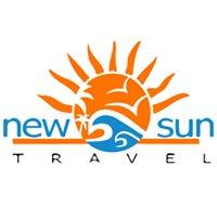 New Sun Travel Mérida.