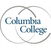 Columbia College Human Resources