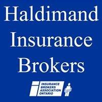 Haldimand Insurance Brokers