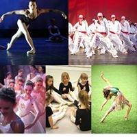 Chico Creek Dance Centre