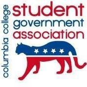 Columbia College Student Government