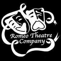 Romeo Theatre Company