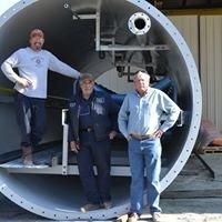 Bear Creek Fabrication, LLC