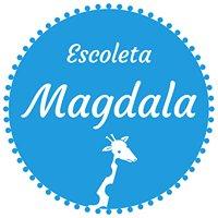 Magdala Centre D'educació Infantil