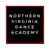 Northern Virginia Dance Academy