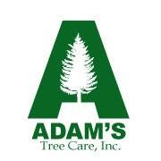Adam's Tree Care, Inc.