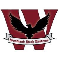 Woodland Park Academy